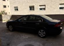 2009 Kia Other for sale