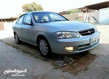 Used condition Samsung SM 3 2005 with 0 km mileage