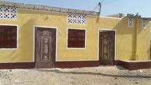 للبيع بيت في دار النعيم (بورتسودان)