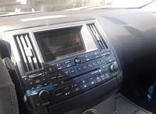 2006 Infiniti FX35 for sale in Sharjah