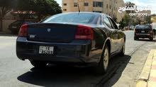 2008 Used Charger with Automatic transmission is available for sale