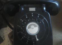تلفونات انتيكا عدد 3