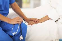 خدمات تمريض منزلي ممرضين ممرضات مرافقات و جليسات كبار السن بيبي ستر اجهزة طبية بيع تأجير