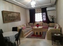 شقة للايجار في مالاباطا
