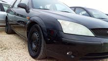 Used condition Ford Mondeo 2002 with 10,000 - 19,999 km mileage