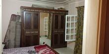 apartment area 235 sqm for rent