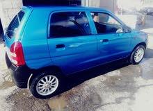 Used 2007 Suzuki Alto for sale at best price