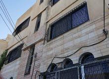 طبربور ضاحية الامير هاشم بل القرب من مسجد خالد بن الوليد