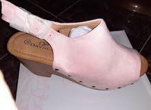 احذية نسائية للبيع من ألمانيا