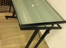 طاولات رسم للبيع جديد