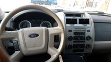 Available for sale! 160,000 - 169,999 km mileage Ford Escape 2008