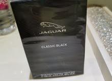 عطر Jaguar للبيع