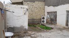200 sqm  Villa for sale in Karbala