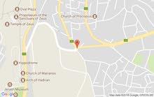 مخازن للأيجار-مقابل مغسلة أبو رشود-بالقرب من مثلث المستشفى-بجانب فاميلي ماركت
