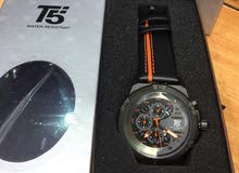 ساعات T5