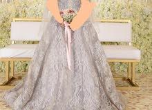 Engagement Dress for Sale