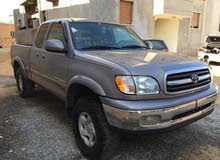 Toyota Tundra made in 2003 for sale
