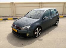 1 - 9,999 km mileage Volkswagen Golf for sale