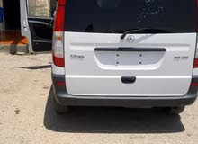 Manual Other 2015 for sale - Used - Amman city