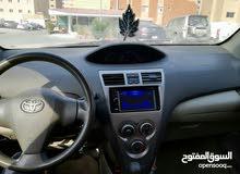Automatic Toyota 2010 for sale - Used - Farwaniya city