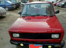 Fiat Other 1990 in Giza - Used