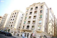 New Apartment of 143 sqm for sale Sheikh Zayed