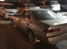 Toyota Camry car for sale 2000 in Farwaniya city