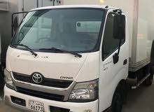Used 2012 Toyota Dyna for sale at best price
