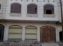 عرض مغري عماره تجاريه شقق +فتحات تجاريه في حي راقي جدا وبسعر مفري