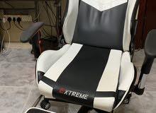 Gaming Chair - كرسي قيمنق
