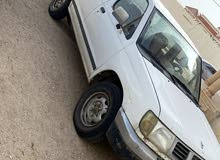 Nissan Datsun car for sale 2000 in Dawadmi city