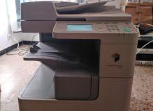 photocopieuse canon ir 2520