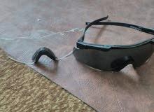 نظارة شمسية فاخره جديده للبيع