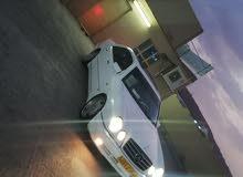 مورسدس E55 موديل 1998