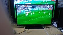 تلفاز مستعمل جيد يأتي من أوروبا
