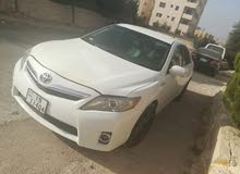 Used 2010 Camry