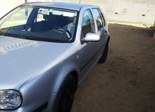 Used 2004 Volvo Other for sale at best price