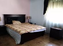 Best property you can find! Apartment for rent in Al Urdon Street neighborhood