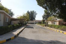 Villa for rent in Al Jubail - Al jubail al balad directly from the owner