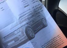 Elantra 2012 - Used Manual transmission