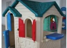 بيت اطفال راقيه