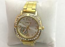 e9ade49095fdd أفضل ماركات ساعات اليد للبيع في ليبيا