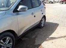 10,000 - 19,999 km Hyundai Tucson 2013 for sale