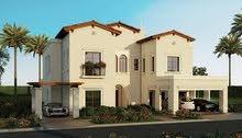Villa in Dubai Arabian Ranches for sale