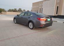 Lexus ES car for sale 2015 in Barka city