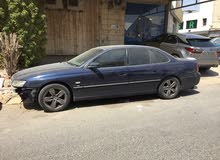 Used 2005 Chevrolet Caprice for sale at best price
