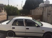 Used 1991 Nissan Sunny for sale at best price