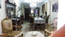 شقة عريس شارع السلام شهر العسل البيطاش