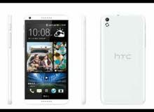HTC  device in Muscat