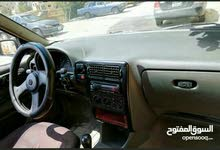Available for sale! 0 km mileage Volkswagen Polo 1996